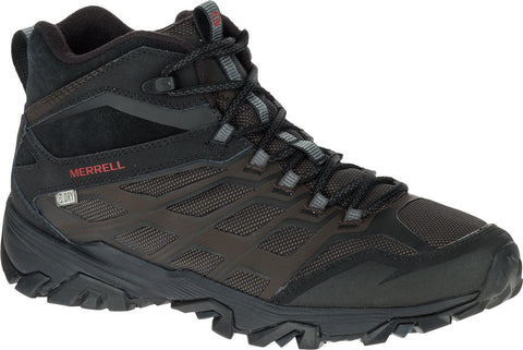 Merrell Men's Moab Fst Ice+ Thermo