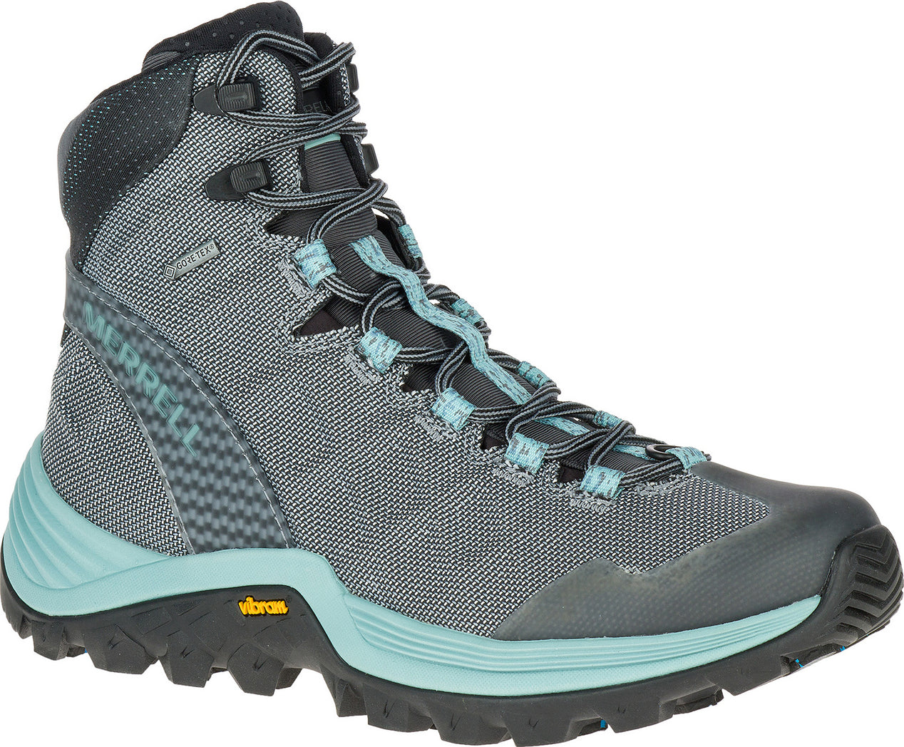 55c49a14 Merrell Thermo Rogue Mid GORE-TEX - Women's