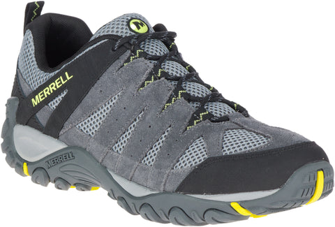 Merrell Accentor 2 Ventilator Hiking Shoes - Men's