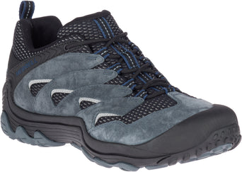 Merrell Men's Footwear | Altitude Sports