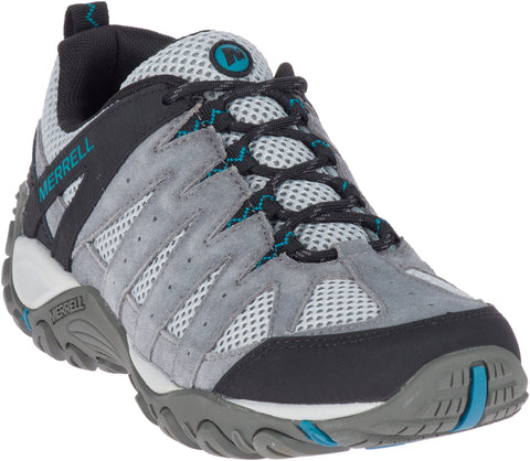 Merrell Accentor 2 Ventilator Hiking Shoes - Women's