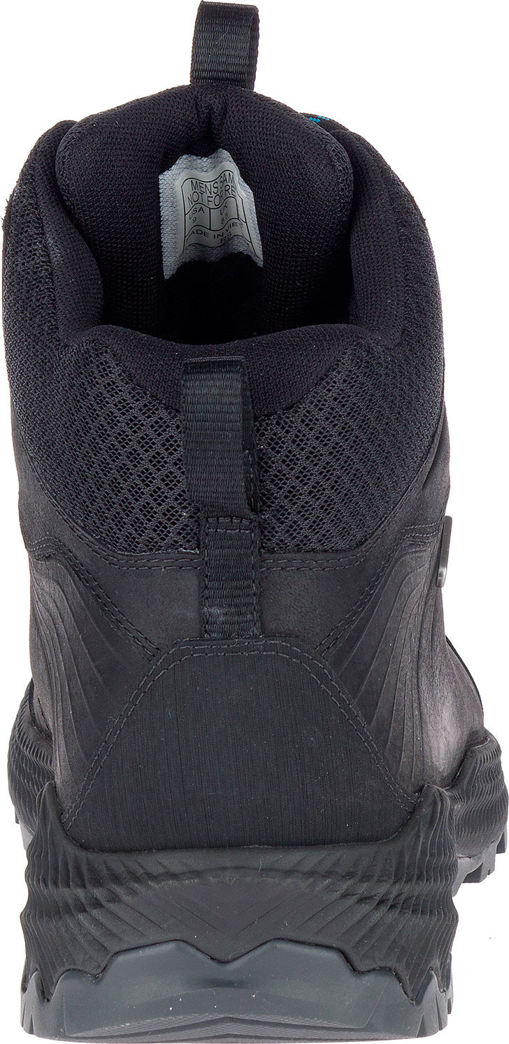 27674ecd Forestbound Mid Waterproof Hiking Boots - Men's
