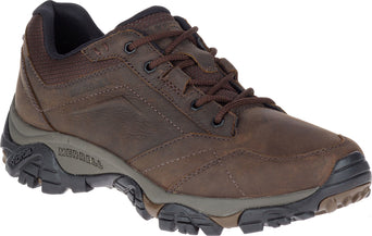 11c714dd106 lazy-loading-gif Merrell Moab Adventure Lace Shoes - Men s