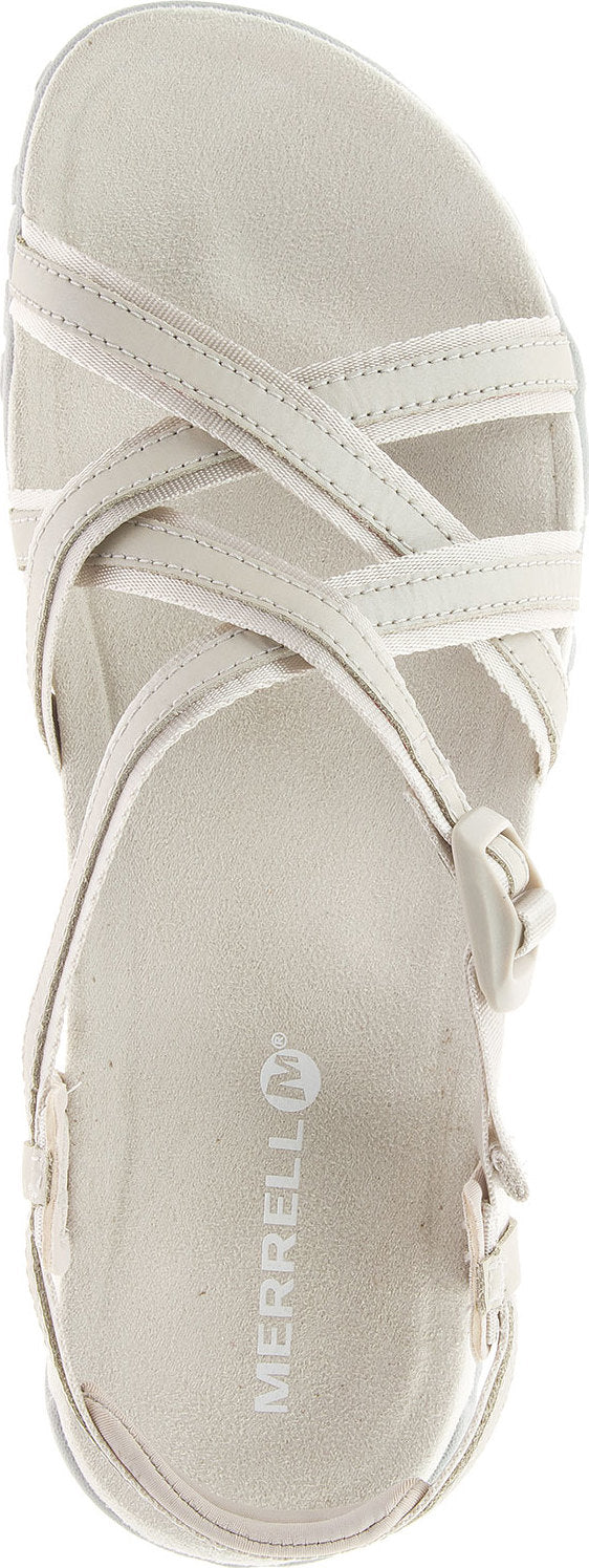 d107d972253 Merrell Terran Ari Lattice Sandal - Women's | Altitude Sports