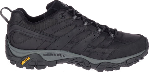 Merrell Moab 2 Prime Shoes - Men's