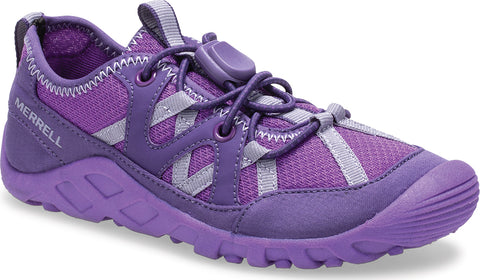 Merrell Hydro Cove Shoes - Big Kids