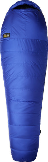 Mountain Hardwear Rook 30F/-1C Regular Down Sleeping Bag