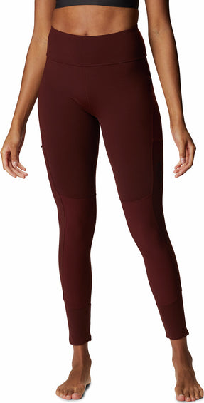 Mountain Hardwear Tanderra Tight - Women's