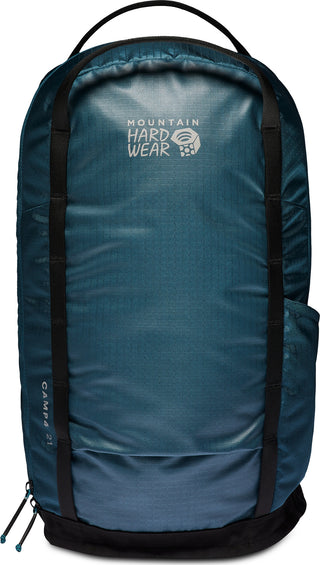 Mountain Hardwear Camp 4 21 Backpack