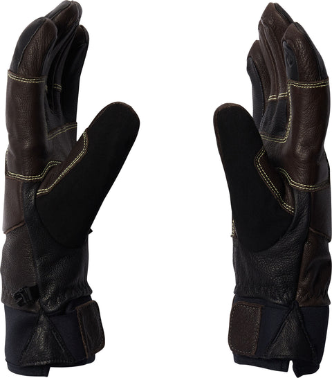 Mountain Hardwear OP Glove - Men's