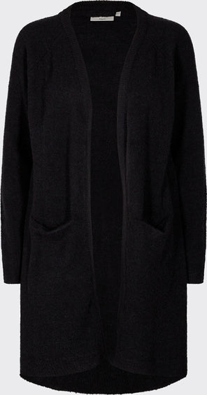 Minimum Kerstin Cardigan - Women's