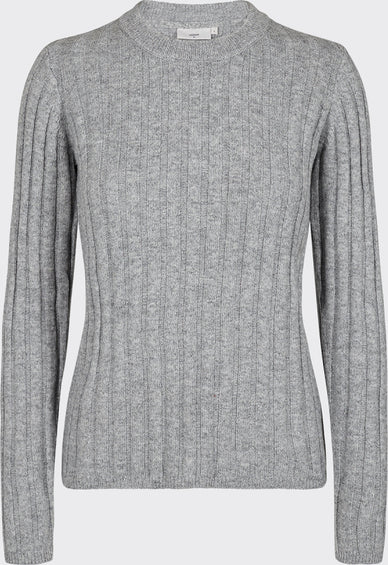 Minimum Basta Jumper - Women's