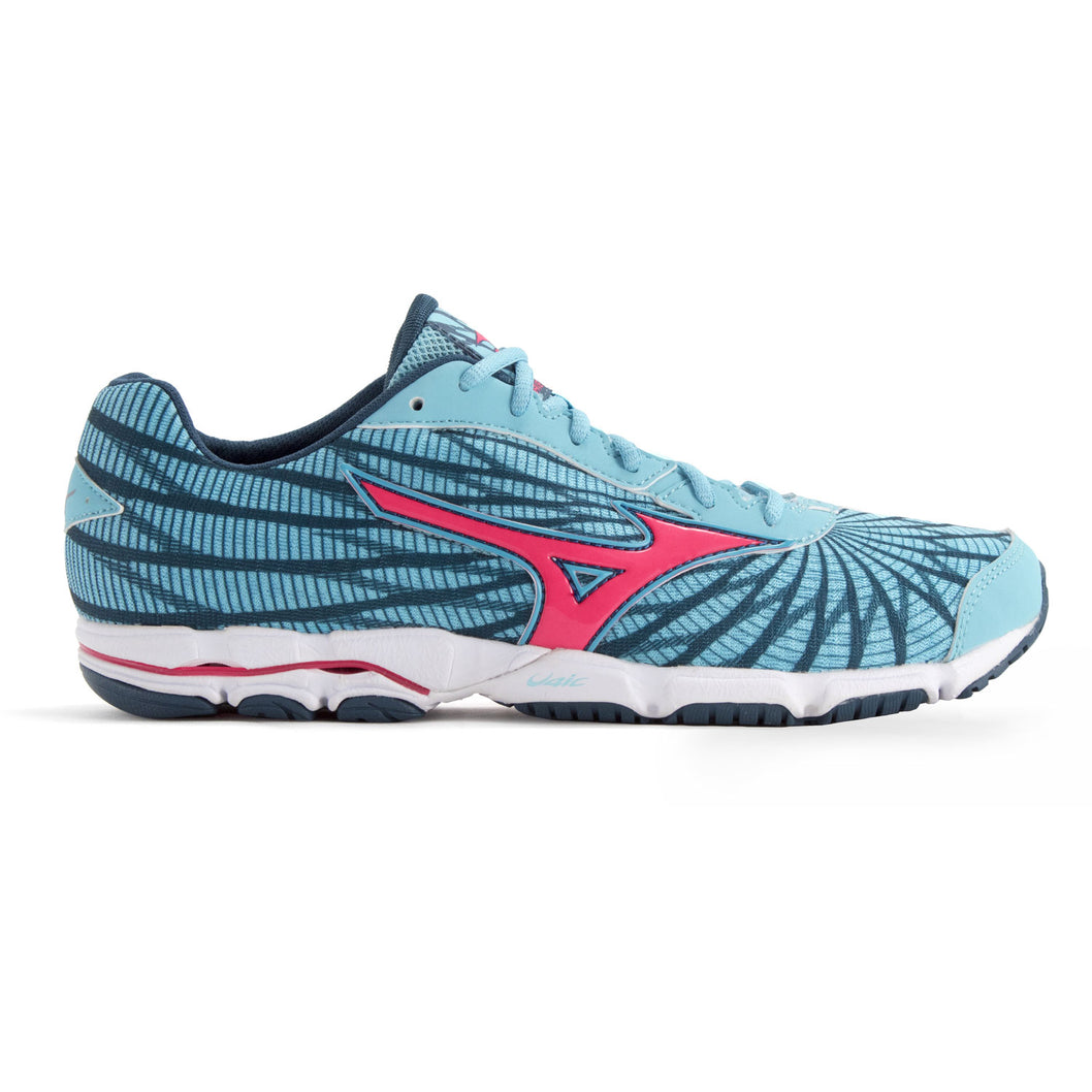 ... Women's Wave Hitogami 4 Running Shoes thumb