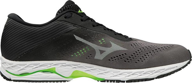 Mizuno Wave Shadow 3 Running Shoes - Men's