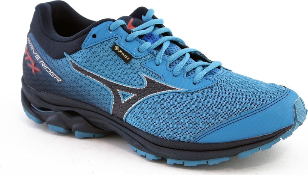 mizuno mens running shoes size 9 youth guide 18