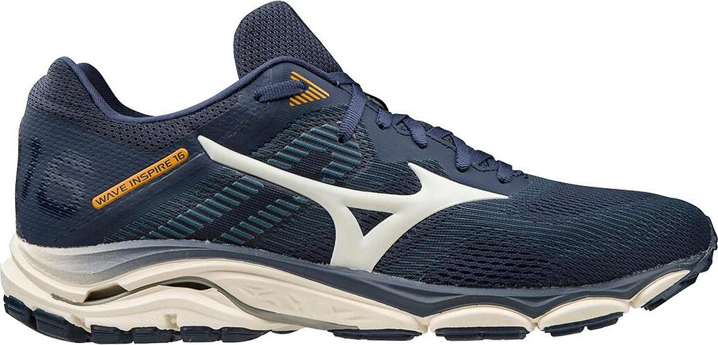 mizuno mens running shoes size 9 youth guide hoodie