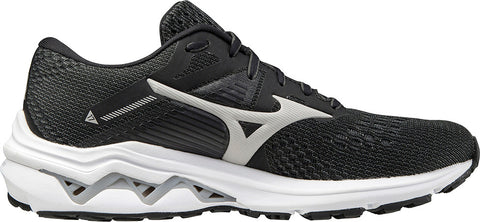 Mizuno Wave Inspire 17 Supportive Shoes - Women's