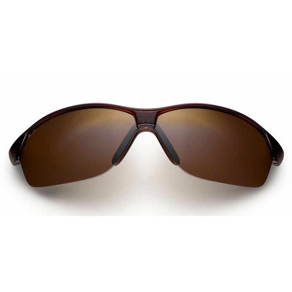 1d5ee818b2 Maui Jim Hot Sands - Rootbeer - Hcl Bronze Lens | Altitude Sports