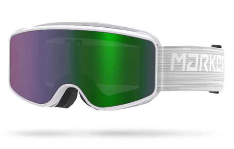 Marker Squadron JR Goggle - Youth