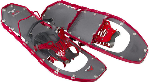 MSR Lightning™ Ascent Snowshoes 22 in - Women's
