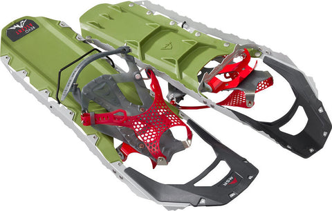 MSR Revo™ Ascent Snowshoes 25 in - Men's