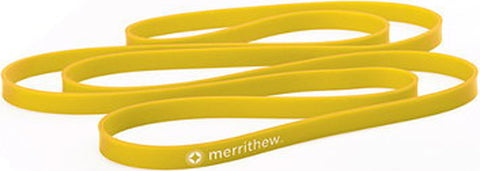 Merrithew Resistance Loop Light