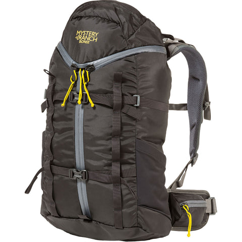 Mystery Ranch Sac à dos Scree 32L Unisexe