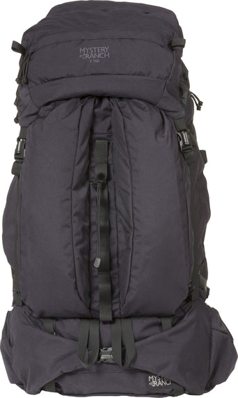 81d9b4a560 Mystery Ranch T100 Backpack