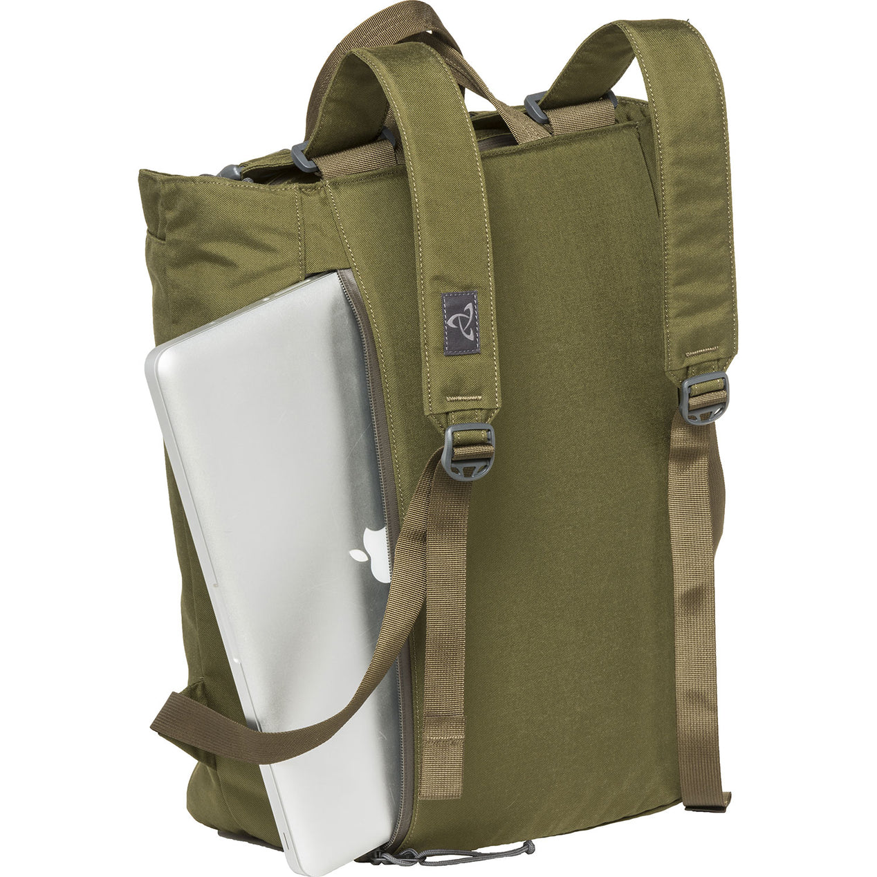 Mystery Ranch Booty Deluxe Bag - 21L