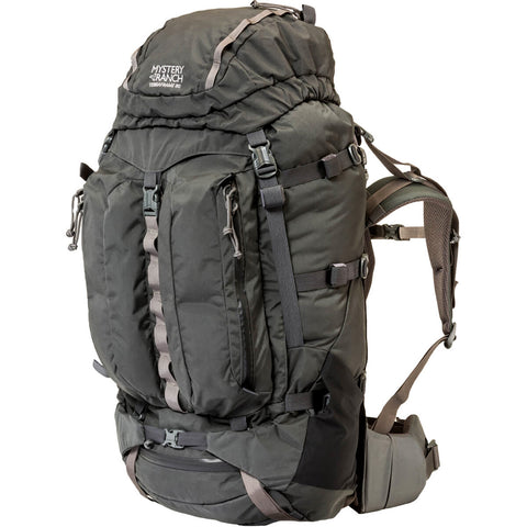 Mystery Ranch Terraframe 80 L Backpack