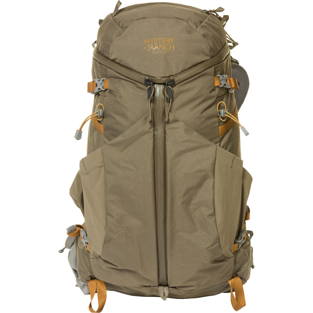 Mystery Ranch Coulee Backpack - 40L