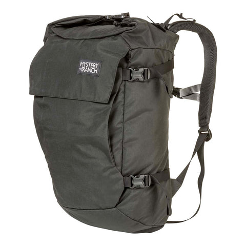 Mystery Ranch Street Zen Backpack - 25L