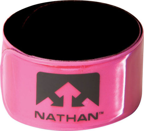 Nathan Reflex (Pack of 2)