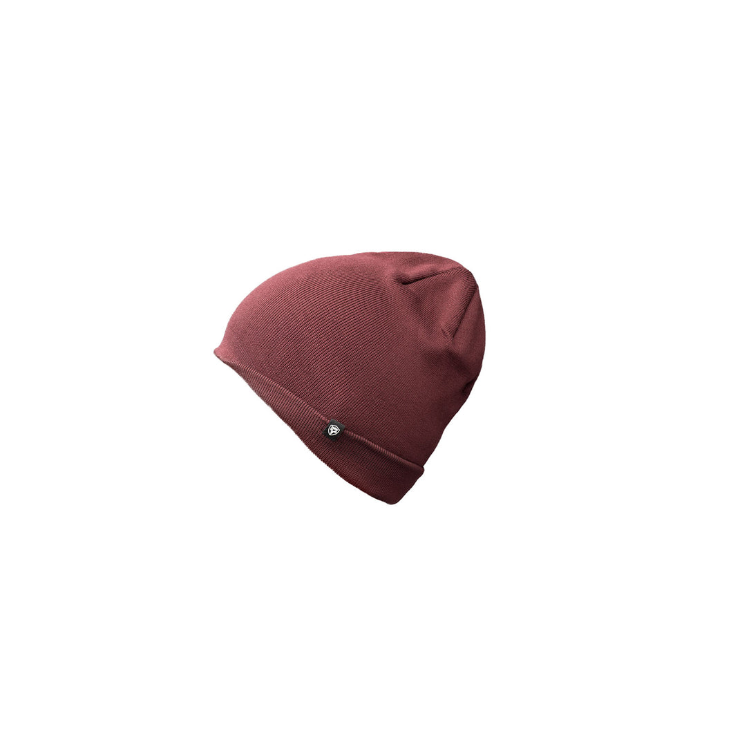 Men's Conner Toque thumb; Men's Conner Toque thumb