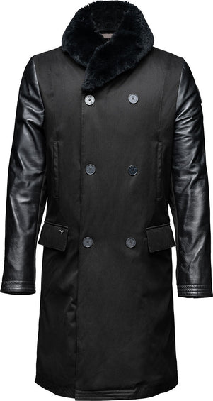 Nobis Quinton Jacket - Men's