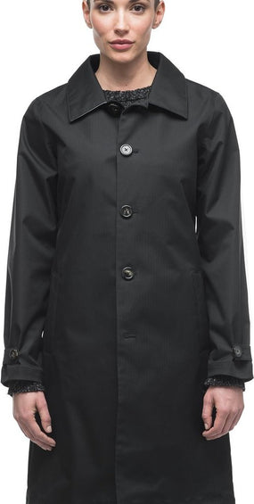 Nobis Senator Traditional Mac  - Women's