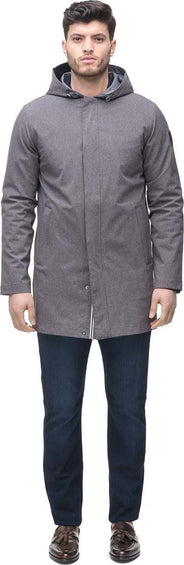 Nobis Londoner Raincoat - Men's