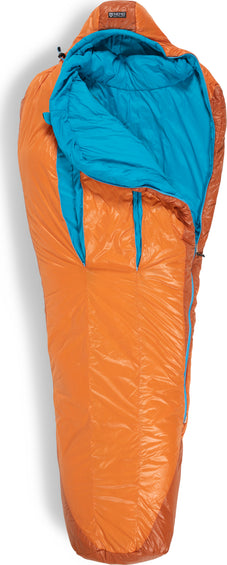NEMO Equipment Kyan 35F/2C Long Sleeping Bag - Men's