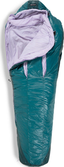 NEMO Equipment Azura 35F/2C Long Sleeping Bag - Women's