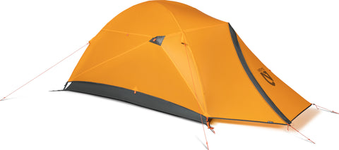 NEMO Equipment Kunai 2 Person tent