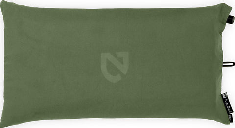 NEMO Equipment Fillo Luxury Pillow