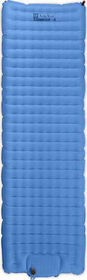 NEMO Equipment Vector 20 Sleeping Pad - Regular