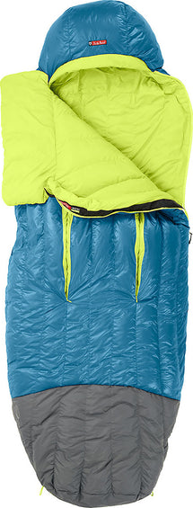 NEMO Equipment Disco 15F/-9C Down Sleeping Bag - Long