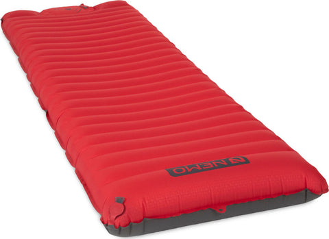 NEMO Equipment Cosmo 3D Insulated Regular Sleeping Pad