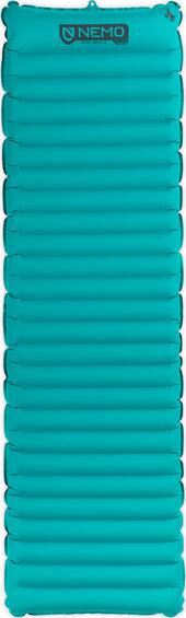 NEMO Equipment Astro Insulated Regular Sleeping Pad