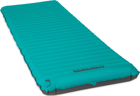 NEMO Equipment Astro Insulated Long Wide Sleeping Pad