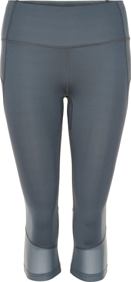 Newline Knee Tights - Women's