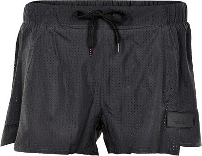 Newline Black Airspeed Shorts - Women's