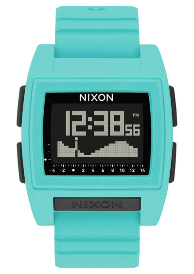 Nixon Base Tide Pro - Men's