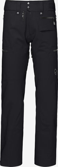 Norrøna Lofoten Gore-Tex Pro Plus Pants - Men's